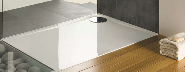 Shower-Tray-Deep-Clean