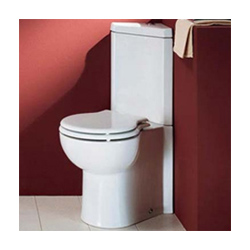 Space saving toilets for small bathrooms bella bathrooms blog - Corner toilets for small spaces style ...