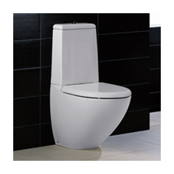 Small Toilets For Small Bathrooms. Small Toilet Space Saving Toilets Are Ideal For Those Compact Bathroom Spaces When It Comes To Designing Our Dream Bathroom Not All Of Us Have The Luxury