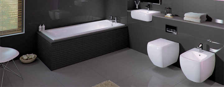 Interior Toilets For Small Bathrooms space saving toilets for small bathrooms bella blog bathrooms