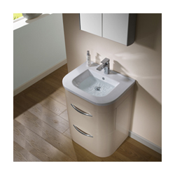 Tavistock Desire Bathroom Furniture
