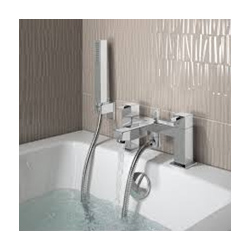 Bath Shower Mixer Tap