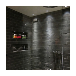 Bathroom Downlights  sc 1 st  Bella Bathrooms & Buyers Guide to Bathroom Lighting - Bella Bathrooms Blog