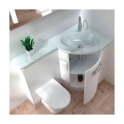 Buyers Guide to Vanity Units Bella Bathrooms Blog