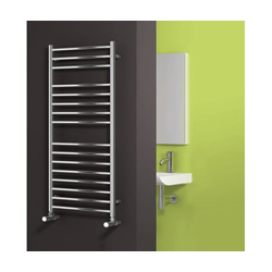 Dual Fuel Towel Rail