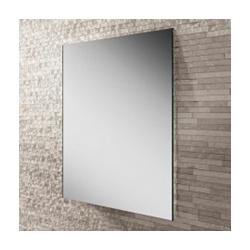 Heated Mirror