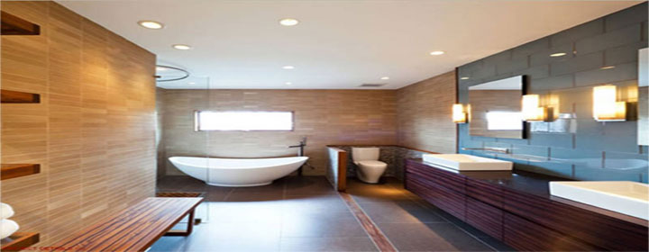 Buyers Guide To Bathroom Lighting Bella Bathrooms Blog