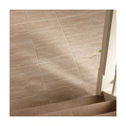 Core Floor Tiles