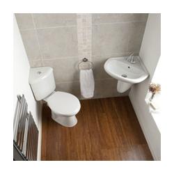 Small Bathroom Ideas Maximize Your Space Bella