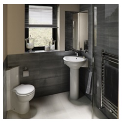 Small Cloakroom Ideas Designs Bella Bathrooms Blog