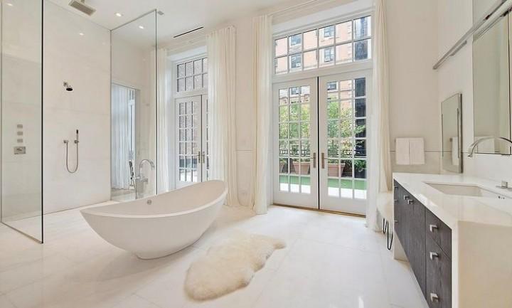 Bathroom Makeover Mistakes bathroom decor ideas - tips & hints - bella bathrooms blog