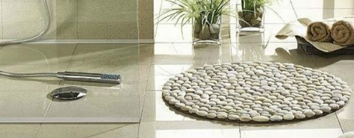 Bathrooms for the Elderly and Disabled | Bella Bathrooms Blog