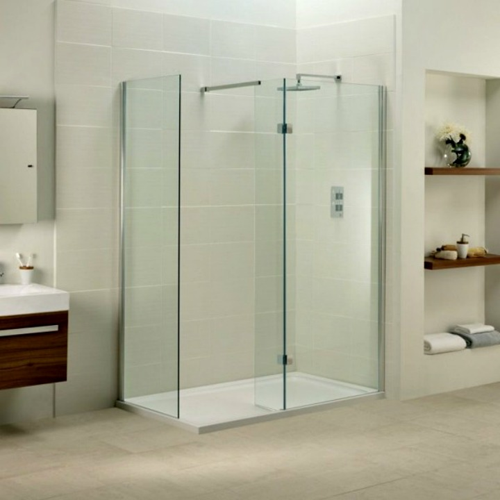 aquadart-inline-closed-side-fixed-panel-walk-in_1