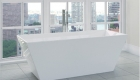 Freestanding Bath 4