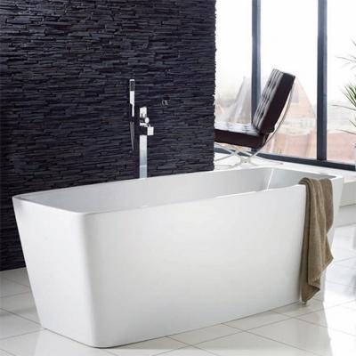 Frontline Cube2 Freestanding Bath
