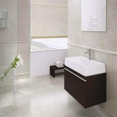 HD Marfil Wall Tiles