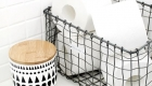 Bathroom Storage Ideas 12
