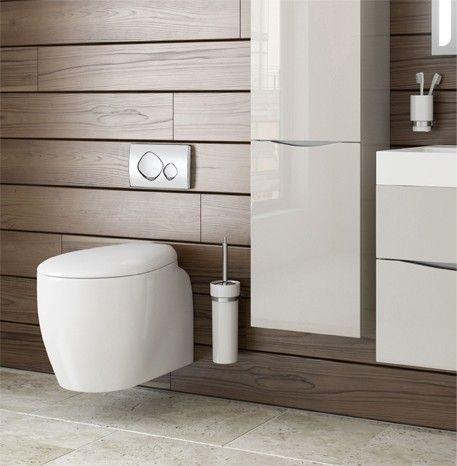 High Quality Bathroom Accessories 5