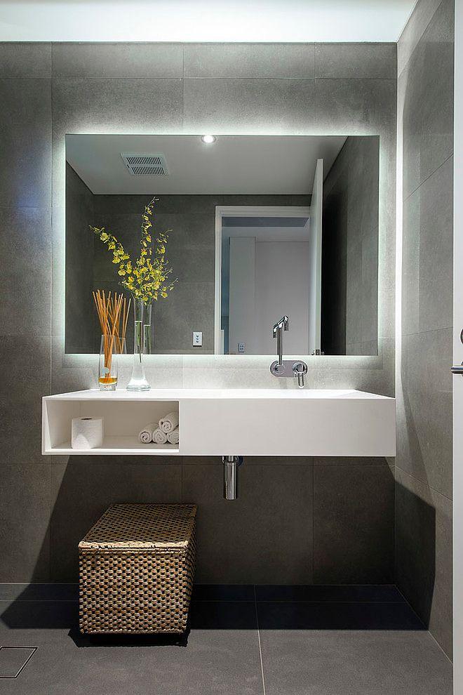 Renovation series bathroom mirrors bella bathrooms blog bathroom mirrors 2 mozeypictures Choice Image