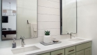 Bathroom Storage Ideas 8