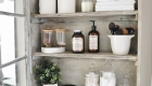 Bathroom Storage Ideas 5
