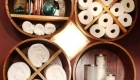 Bathroom Storage Ideas 3