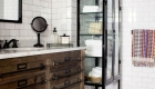 Bathroom Storage Ideas 2