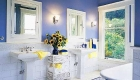 Bathroom Colour Ideas 2