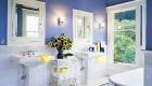 Bathroom Colour Ideas 2