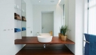 Bathroom Colour Ideas 3