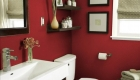 Bathroom Colour Ideas 5