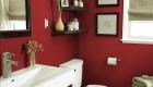 Bathroom Colour Ideas 5