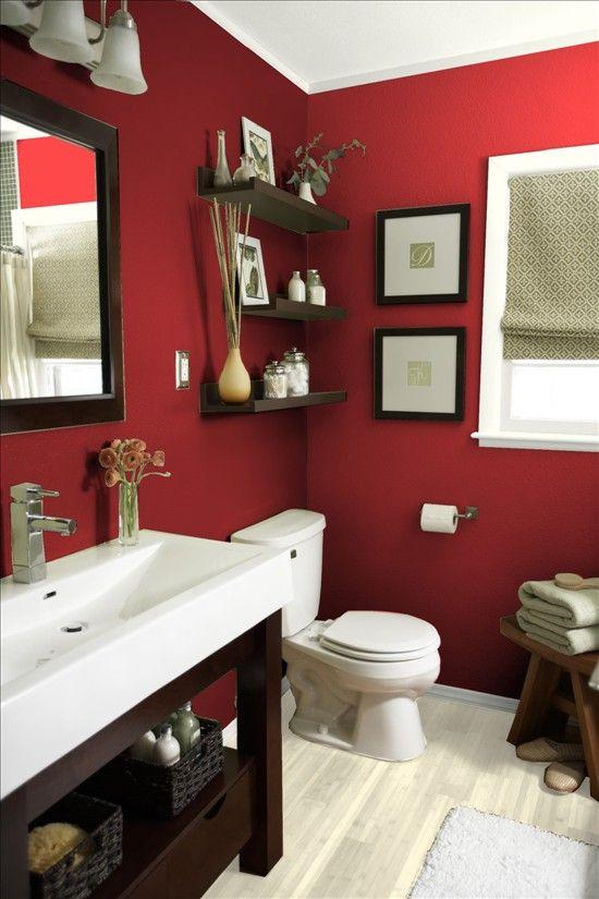 Bathroom decor ideas tips hints bella bathrooms blog for Bella bathrooms