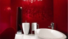 Bathroom Colour Ideas 6