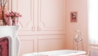 Bathroom Colour Ideas 7