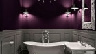 Bathroom Colour Ideas 8