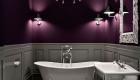 Bathroom Colour Ideas 8