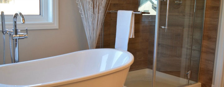There Are A Huge Range Of Bathroom Decor Ideas Out There You Will Be Amazed  At How Easily You Can Transform Your Own Bathroom. Getting It Right However  Is ...