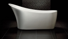 Freestanding Bath 3