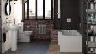 Modern Bathroom Ideas 2