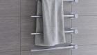 Towel Rail 5