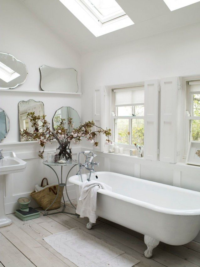 8 Stunning Traditional Bathroom Ideas Bella Bathrooms Blog