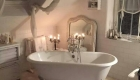 Traditional Bathroom 3