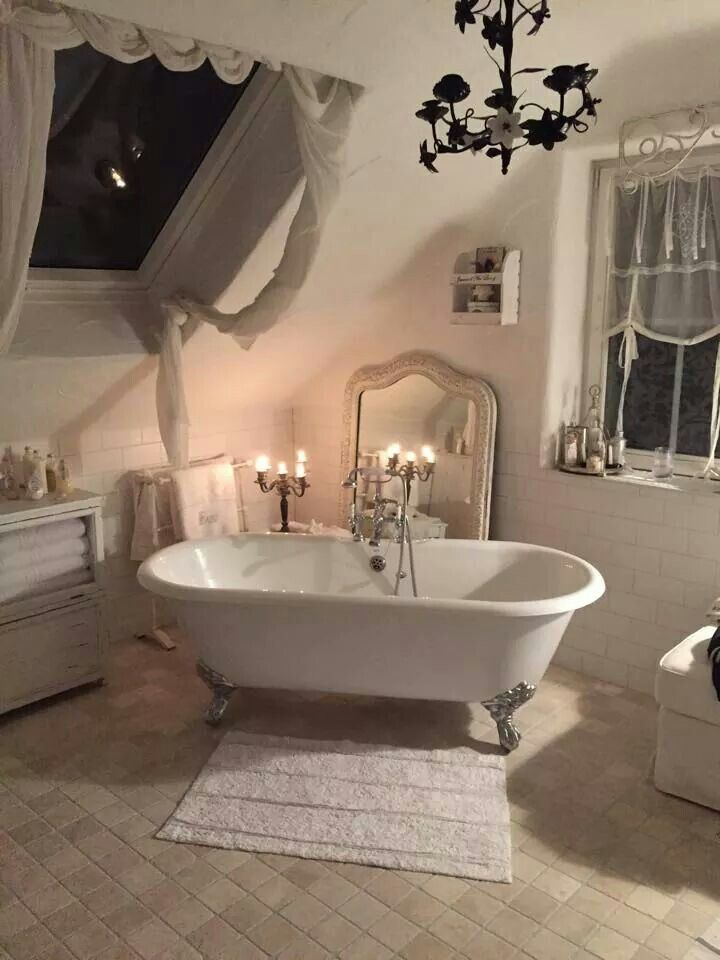 8 stunning traditional bathroom ideas bella bathrooms blog