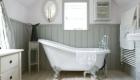 Traditional Bathroom 4