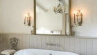 Traditional Bathroom 5