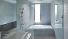 Wet Room 6