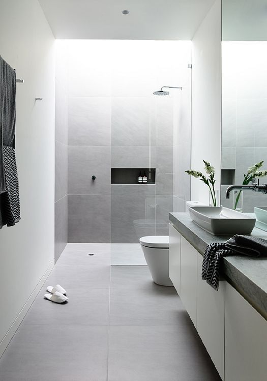 White Bathroom Remodel Exciting Black And White Bathroom Designs