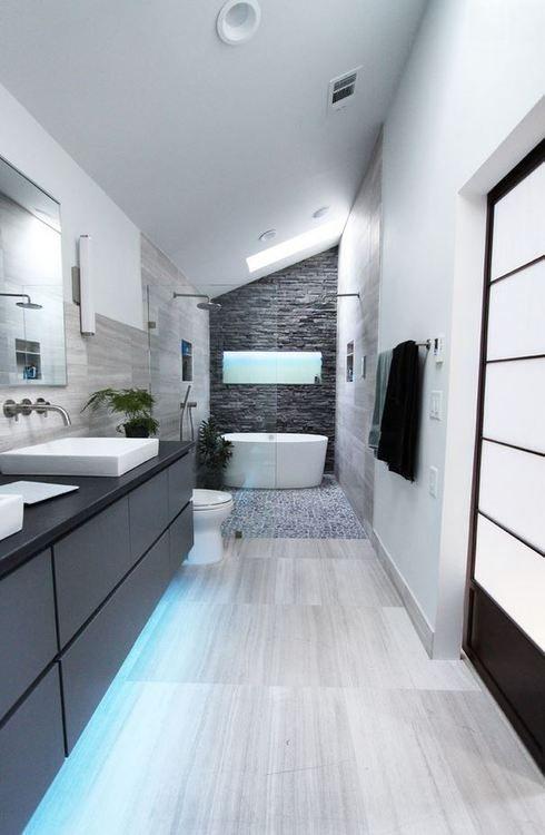 Pretty Bathroom Wet Room Ideas Photos Wet Room Ideas And Design