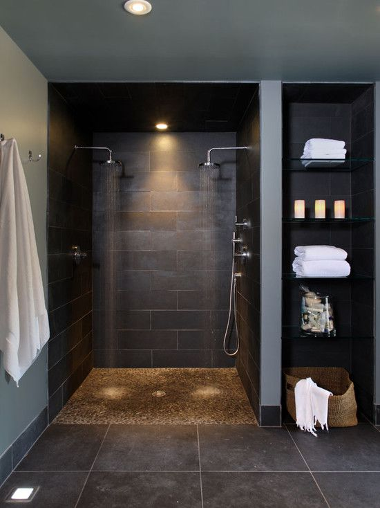 Wet Room Design Ideas Pictures Part - 38: Wet Room 3